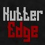 Logo problem - last post by kutteredge