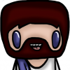 Requesting help for Teamspe... - last post by BoomLiam