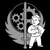 Invision Power Communit SUite 4.2 Beta 2 Demo Board - last post by Code-X