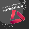 Hey Everybody! - last post by OnlyTechNation