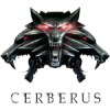Feedback - last post by cerberus0815