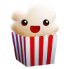 Acme Theme - last post by Popcorn
